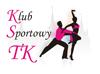 Klub Sportowy TK